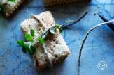 sorghum biscuit 4